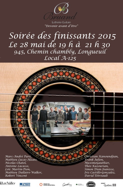 Affiche finissants2015Gb