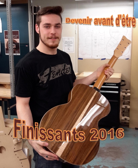 Finissant 2