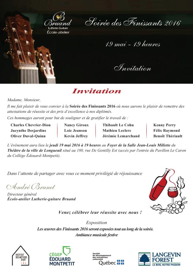 invitation2016_simple