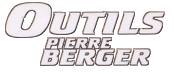 outils-pierre-berger-inc-1431627980